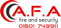 AFA Fire and Security