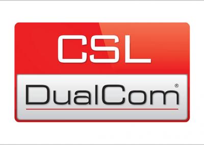 CSL_Dual_Com