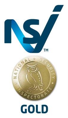 NSI Gold logo new version 2 revised