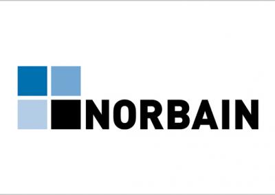 Norbain